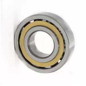 Original Japan Koyo Bearings 6200 6201 6202 6203 6204 6205 Zzcm 2RS C3 Bearing Price List