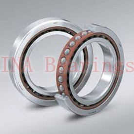INA RASEL40-N bearing units