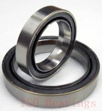 65 mm x 85 mm x 10 mm  ISO 61813 ZZ deep groove ball bearings
