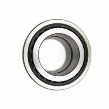 6121115ysx Koyo Double Row Eccentric Bearing