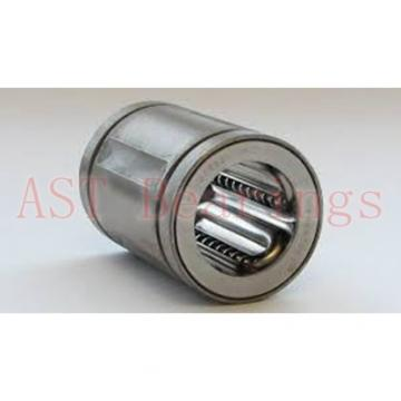 AST SCE1616 needle roller bearings