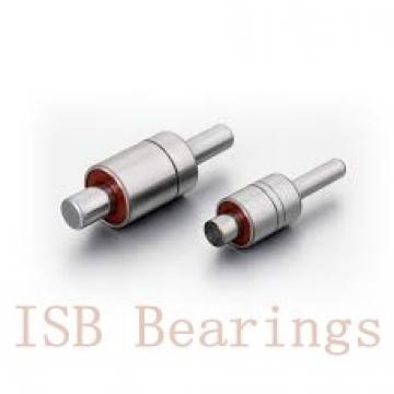 45 mm x 68 mm x 12 mm  ISB SS 61909 deep groove ball bearings