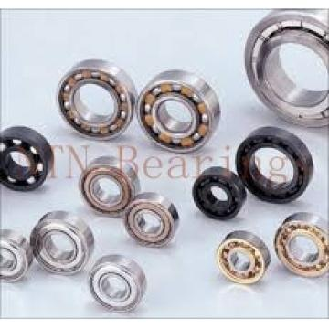 NTN 51120 thrust ball bearings