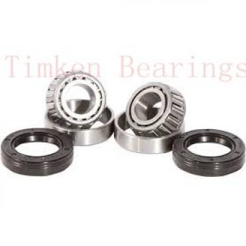 82,55 mm x 114,3 mm x 15,082 mm  Timken LL116249/LL116210 tapered roller bearings