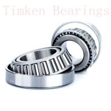 Timken RNA22030 needle roller bearings