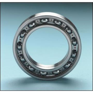 SKF BA1-002 Air Conditioning  bearing