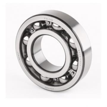 60 mm x 110 mm x 22 mm  FAG 6212 ac compressor bearings