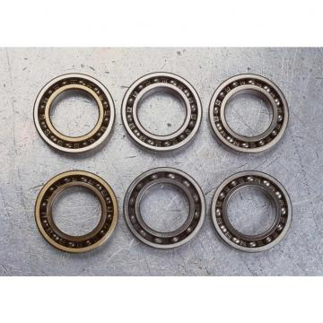 FAG NA4916-XL Air Conditioning  bearing