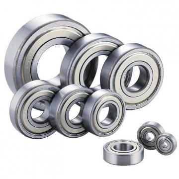 FAG 31312-A-T29B ac compressor bearings